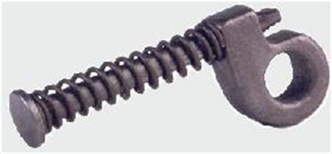 Wolff Gun Springs Practical Performance Products