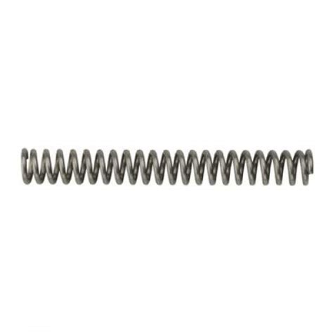 Wolff Reduced Power Hammer Spring Kit 26520 Colt 1911