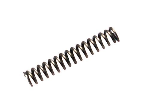 Wolff Spring Kit For Sig P220