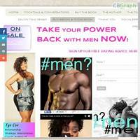 Womans guide to the love you want and never being hurt again coupon codes
