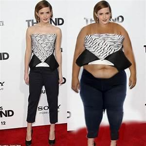 Women's weight gain womens weight gain instruction