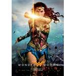 Play movie wonder woman 2017