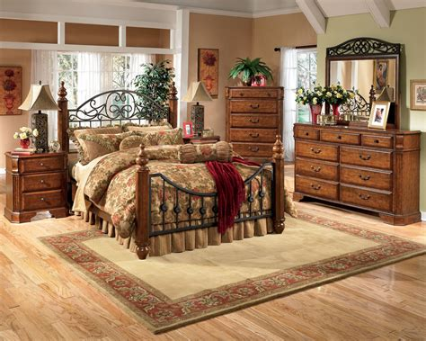 Wood And Metal Bedroom Sets Iphone Wallpapers Free Beautiful  HD Wallpapers, Images Over 1000+ [getprihce.gq]