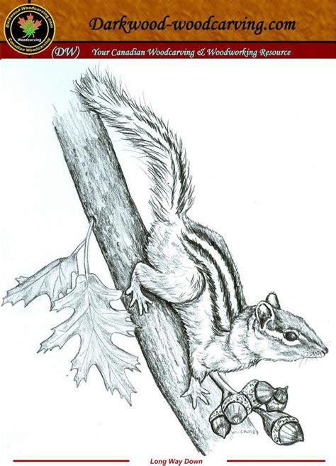 wood carving patterns free download.aspx Image