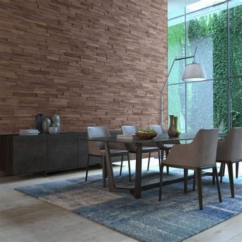 Wood Cladding Panels Interior Make Your Own Beautiful  HD Wallpapers, Images Over 1000+ [ralydesign.ml]