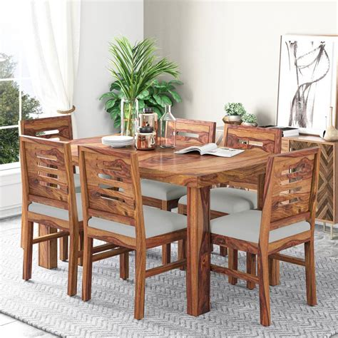 Wood Dining Room Chairs Best Price Iphone Wallpapers Free Beautiful  HD Wallpapers, Images Over 1000+ [getprihce.gq]