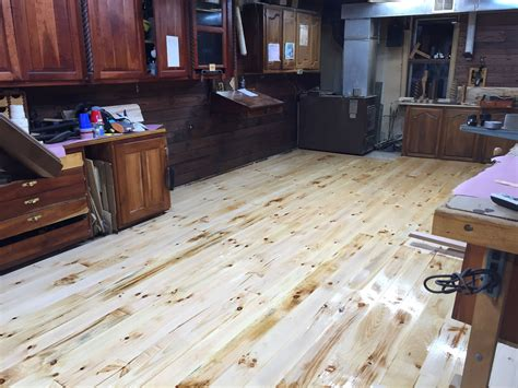 Wood Floor Garage Make Your Own Beautiful  HD Wallpapers, Images Over 1000+ [ralydesign.ml]