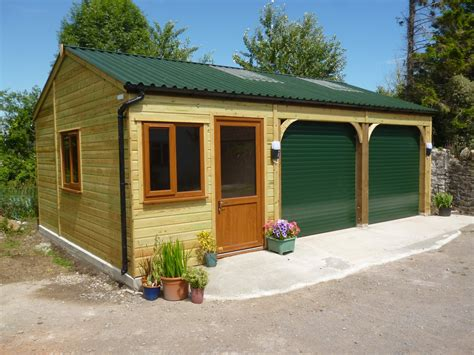Wood Garage Buildings Make Your Own Beautiful  HD Wallpapers, Images Over 1000+ [ralydesign.ml]