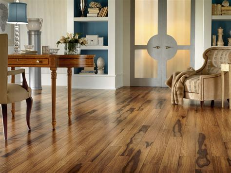 Wood Laminate Flooring Interiors Inside Ideas Interiors design about Everything [magnanprojects.com]
