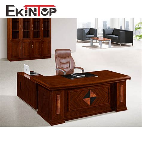 Wood Office Furniture Manufacturers Glitter Wallpaper Creepypasta Choose from Our Pictures  Collections Wallpapers [x-site.ml]