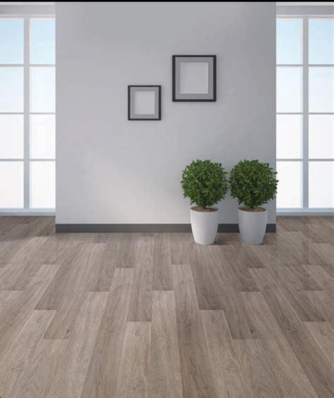 Wood Plus At Sinclair Inc