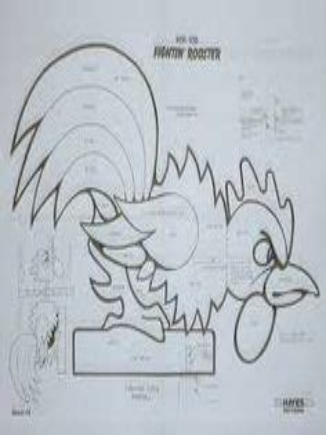 wood wind spinner.aspx Image