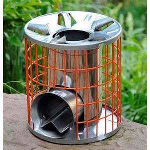 Wood burning rocket stove heater plans free trial