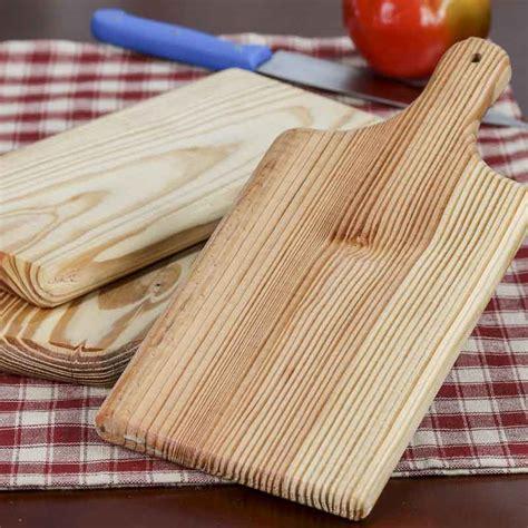 Wood craft supplies Image