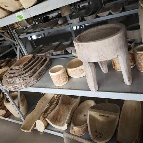 Wood craft wholesale Image