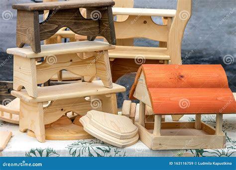 Wood crafts for sale online Image