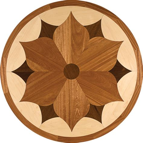 Wood inlay patterns woodworking plans Image