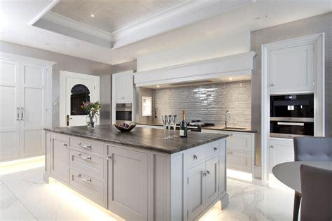 Wood kitchen cabinets miami fl Image
