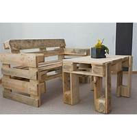 Wood pallet recycling for profit compare