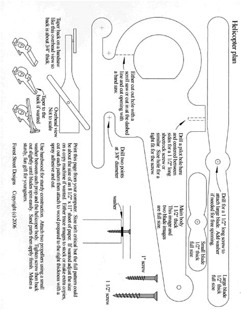 Wood plans online Image