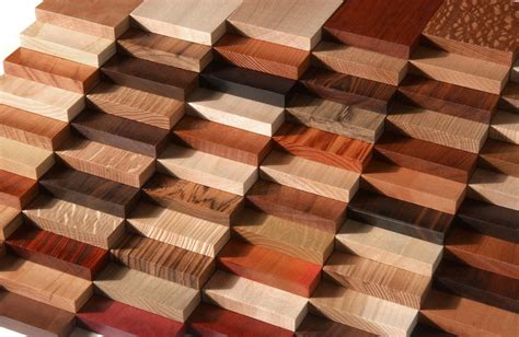 Wood suppliers near me Image