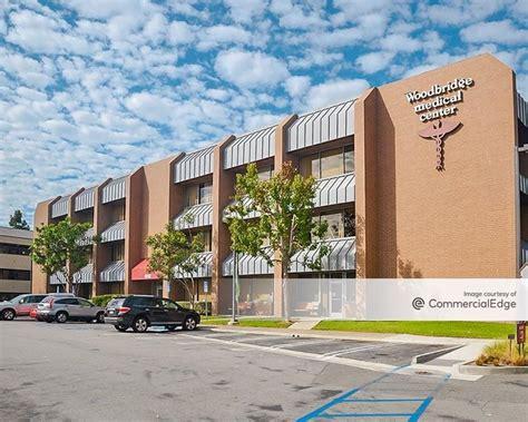 Woodbridge Health Clinic