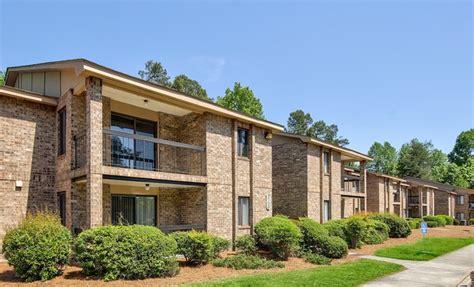 Woodcrest Apartments Augusta Ga Math Wallpaper Golden Find Free HD for Desktop [pastnedes.tk]