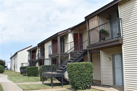 Woodcrest Park Apartments Math Wallpaper Golden Find Free HD for Desktop [pastnedes.tk]