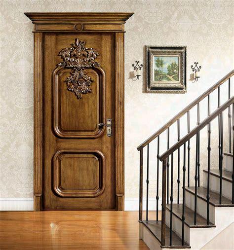 Wooden Bedroom Doors Iphone Wallpapers Free Beautiful  HD Wallpapers, Images Over 1000+ [getprihce.gq]
