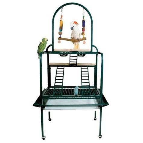 wooden bird cages.aspx Image