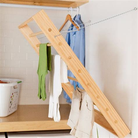 wooden boot rack.aspx Image