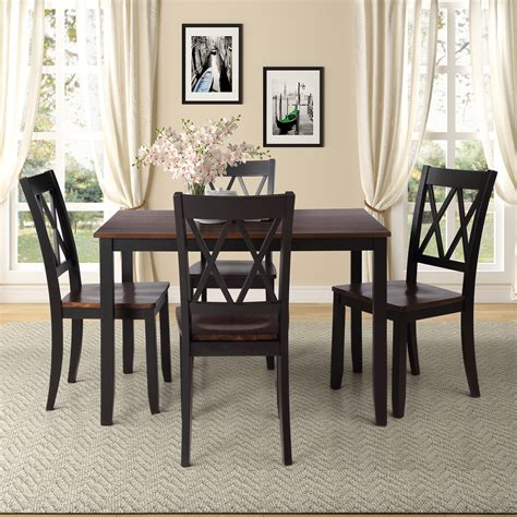 Wooden Dining Table And Chairs Iphone Wallpapers Free Beautiful  HD Wallpapers, Images Over 1000+ [getprihce.gq]