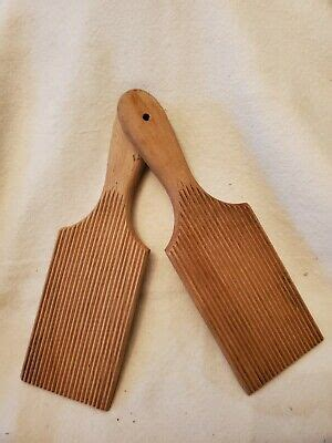 wooden electrical spool.aspx Image