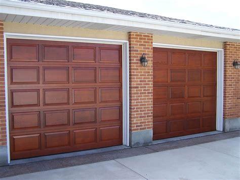 Wooden Garage Door Kits Make Your Own Beautiful  HD Wallpapers, Images Over 1000+ [ralydesign.ml]