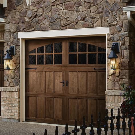 Wooden Garage Doors Cost Make Your Own Beautiful  HD Wallpapers, Images Over 1000+ [ralydesign.ml]