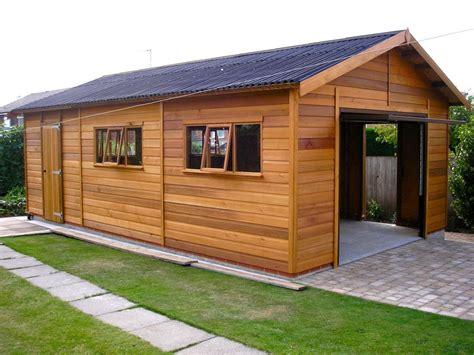 Wooden Garages For Sale Make Your Own Beautiful  HD Wallpapers, Images Over 1000+ [ralydesign.ml]