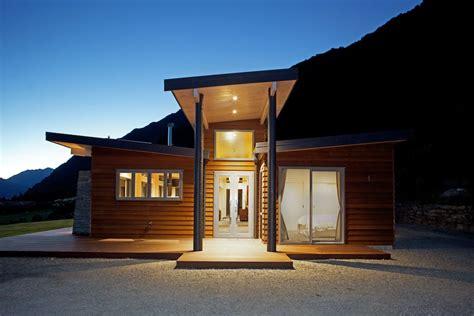 wooden mansion.aspx Image