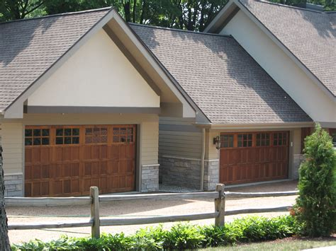 Wooden Sectional Garage Doors Make Your Own Beautiful  HD Wallpapers, Images Over 1000+ [ralydesign.ml]