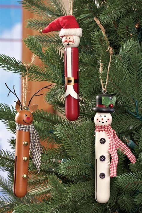 wooden snowman patterns.aspx Image