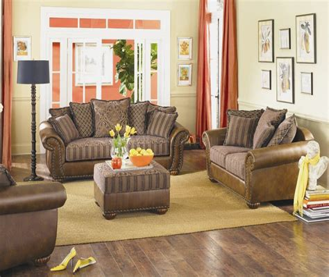 Wooden Sofa Furniture Design For Hall