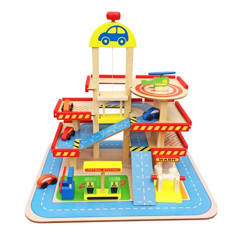 Wooden Toy Garage Uk Make Your Own Beautiful  HD Wallpapers, Images Over 1000+ [ralydesign.ml]