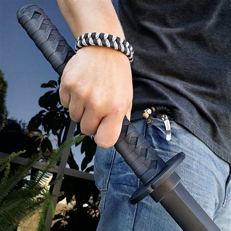 wooden training swords.aspx Image