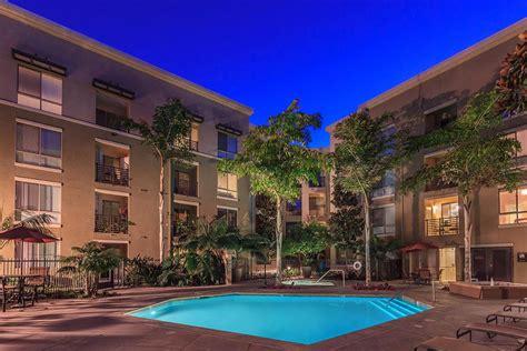 Woodland Hills Apartments Math Wallpaper Golden Find Free HD for Desktop [pastnedes.tk]