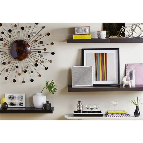 Woodland Home Decor Home Decorators Catalog Best Ideas of Home Decor and Design [homedecoratorscatalog.us]