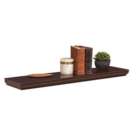 Woodland Home Decor Floating Shelf Home Decorators Catalog Best Ideas of Home Decor and Design [homedecoratorscatalog.us]