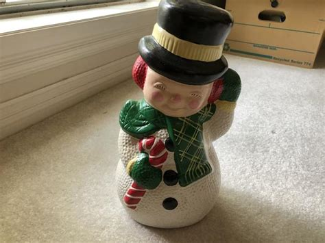 Woodlands Garage Sale Online Make Your Own Beautiful  HD Wallpapers, Images Over 1000+ [ralydesign.ml]