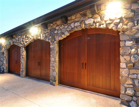 Woods Garage Make Your Own Beautiful  HD Wallpapers, Images Over 1000+ [ralydesign.ml]