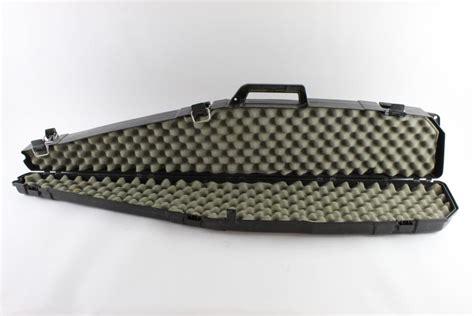 Woodstream Model 1081 22 Rifle