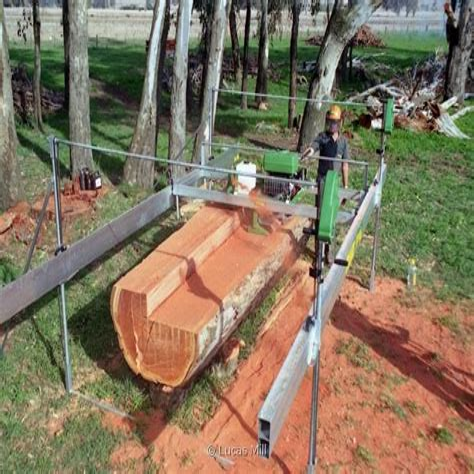woodwork craft supplies.aspx Image