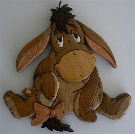 Woodwork patterns free Image
